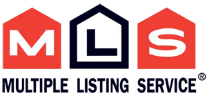 MLS Multiple Listing Service - Alberta Canada