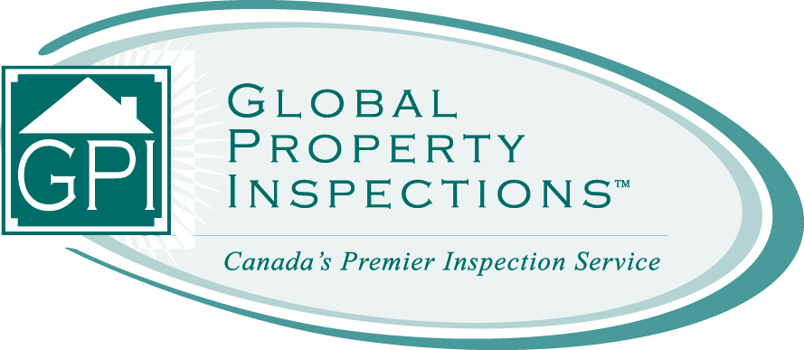 Global Property Inspection
